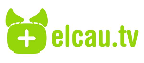 El Cau.tv